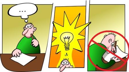 idea_have_write_down