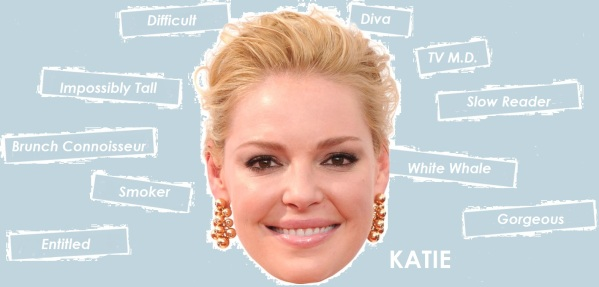 Katherine Heigl word collage (mpm)