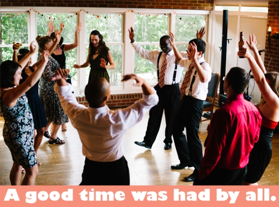 a-good-time-was-had-by-all