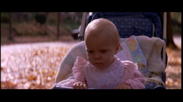 Sam's Baby2