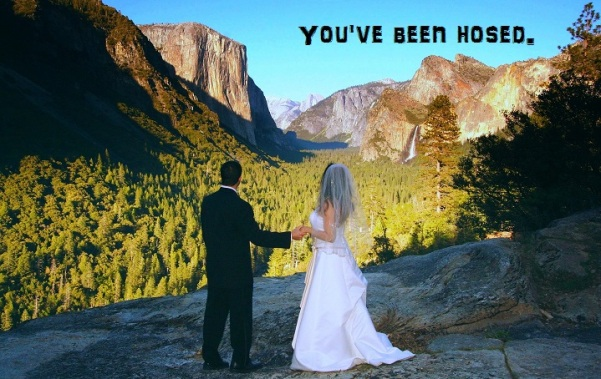 yosemite-wedding
